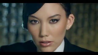 Manika — How Can I Love (official music video)