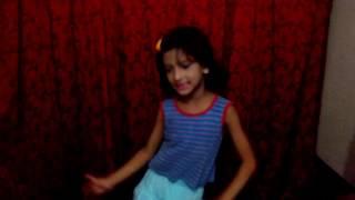 Super Girl From China Video Song 2016 by Lamiya Moni