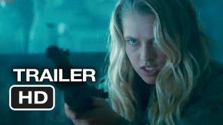 Warm Bodies - Trailer - Warm Bodies TRAILER (2013) - Nicholas Hoult Movie HD