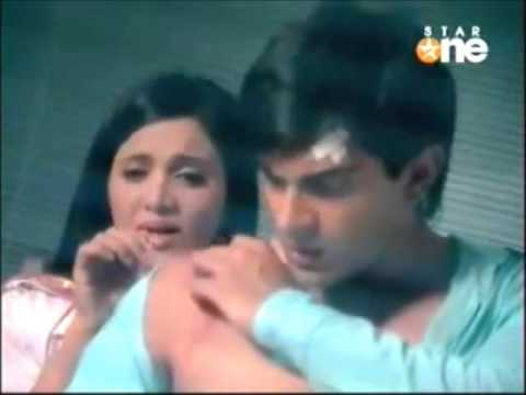 Best Hindi serial scenes of all time