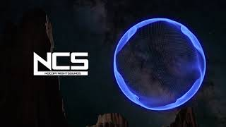 Rival x Cadmium - Willow Tree (feat. Rosendale)  [NCS Release]