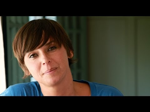 Chan Marshall, Cat Power: My Songwriting Process