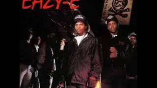 Watch Eazye EazyDuzIt video