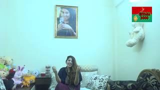 Belly Afroz। চট্টগ্রাম আন্চলিক গান। interview। Ektara2000