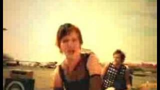Watch Benjamin Gate Lift Me Up video