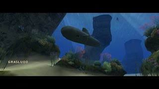 007: Nightfire GCN - Deep Descent - 00 Agent