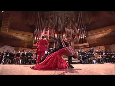 Пьяццолла Астор - Astor Piazzolla / А. Пьяццола - Libertango