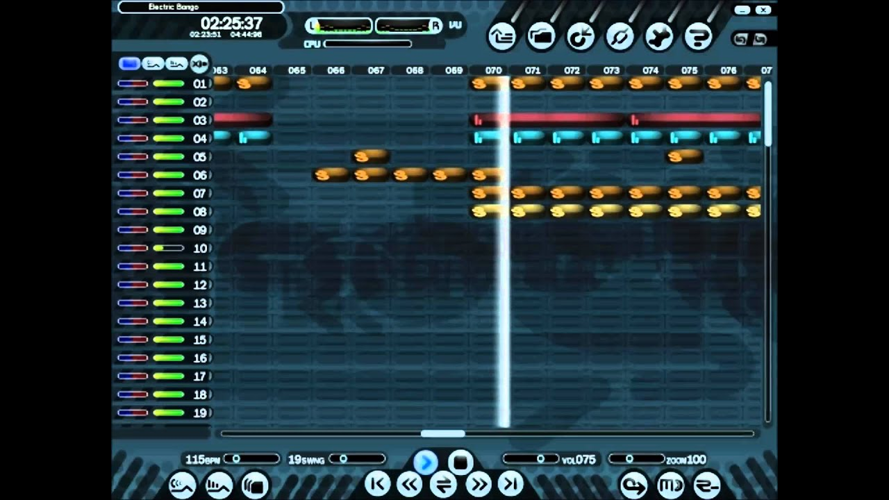 Dance ejay 6 reloaded serial keygen