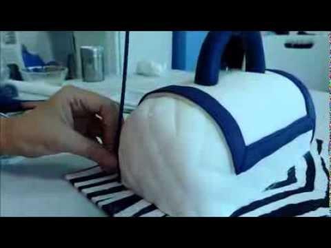 كيكة الشنطة Handbag cake Music Videos
