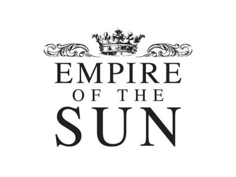 Half Mast - Empire Of The Sun