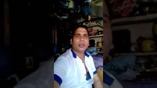 Tere Dard Se Dil aabad Raha Kuch bhool gaye Kuch Yaad Raha