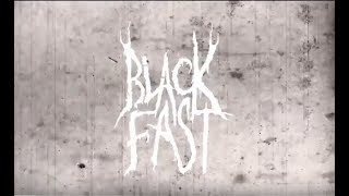 BLACK FAST - Cloak of Lies