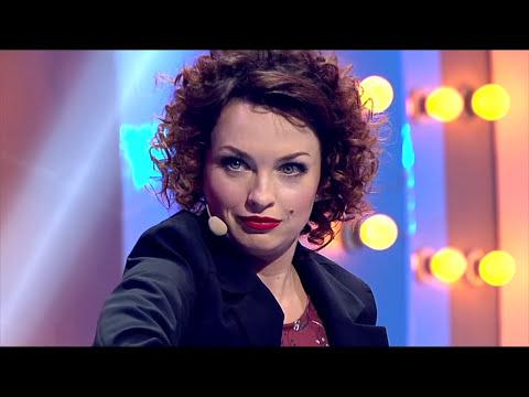 Чудо-Женщина как оставаться красивой после 40 - советы Виктория Булитко и Марина Поплавская - Дизель