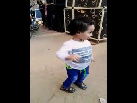 رقص أطفال للمهرجانات thumbnail