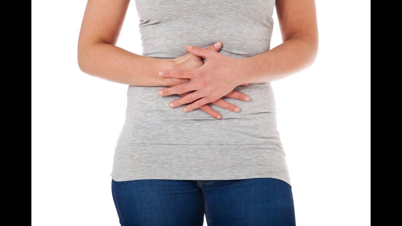 Болит желудок: что делать в домашних условиях? 53