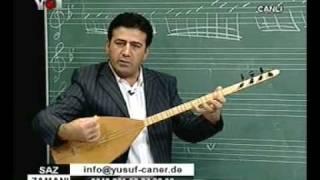 Download Lagu Yusuf Caner-Topal Parcasindan Ornekler (01-12-2008)-6/6 Gratis STAFABAND