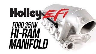 HolleyPerformance