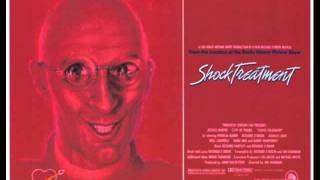 Watch Shock Treatment Lullaby video