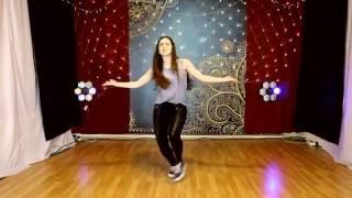 Download Kar Gayi Chull ELIF KHAN Dance Performance by ELIF KHAN FAN 3Gp Mp4