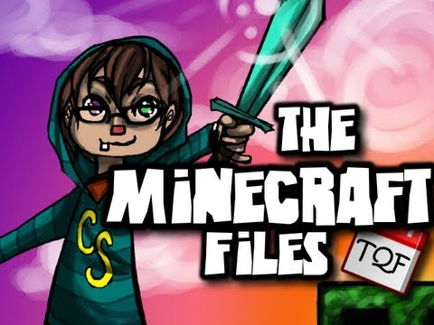The Minecraft Files – #180 TQF: Red Rock Casino (HD) – 2MineCraft.com
