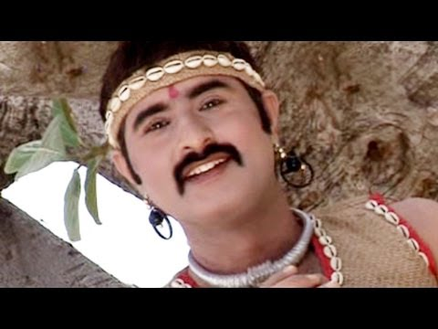 New Rajasthani Veer Tejaji Bhajan - Lichama Ro Mayaro Music By Raju Mewari - Part 1 video