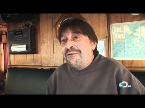 Phil Harris Tribute