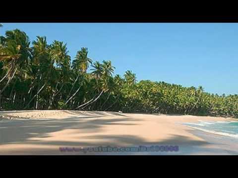 Sinhala Hukana Katha Gon Badu Websites On A Wala