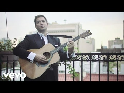 Michael Weatherly - Under The Sun