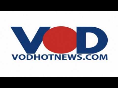 VOD Khmer Radio News on 31 July 2015,អ្នកឃ្លាំមើលថាការចាប់ជនជាតិវៀតណាមជាយុទ្ធសាស្ត្របំភាន់