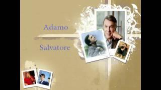 Vídeo 43 de Salvatore Adamo