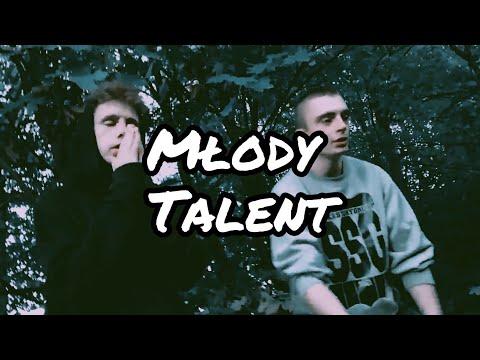 NwL~Młody Talent Czyżu&Małpa ®