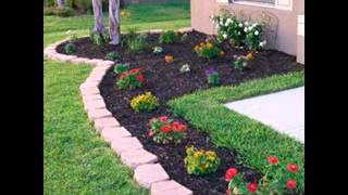 (4.62 MB) Easy DIY landscaping projects ideas Mp3