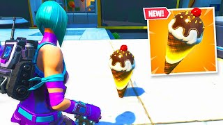 The FREE *NEW* ITEM SHOP SKINS NOW! FORTNITE ITEM SHOP TODAY LIVE JUNE 20! (NEW FORTNITE UPDATE)