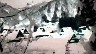 灰田勝彦 - 鈴懸の径 南国の夜 - 灰田勝彦 - 歌詞&動画視聴 : 歌ネット動画プラ