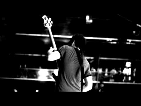 Less than Jake - Look What Happened LIVE
