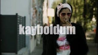 download musica Cecilia Krull - My life is going on La Casa De Papel soundtrack TURKISH SUB