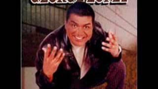 George Lopez - Chicano Dudes
