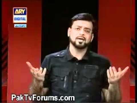 Aoo Shaheedo Sair Karain tum ko Pakistan ki.avi