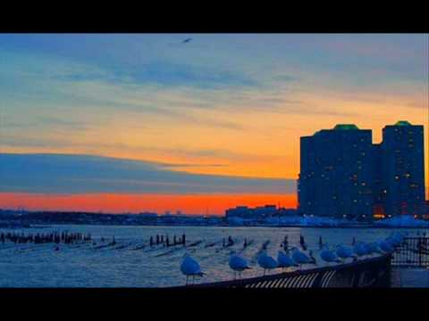 Yo La Tengo - Night falls On Hoboken Part 1