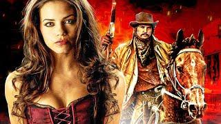 Cavale aux portes de l'enfer FILM COMPLET en français