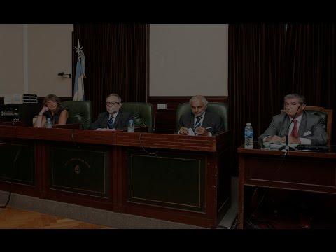 Se reanudó el juicio oral por el crimen de Ángeles Rawson