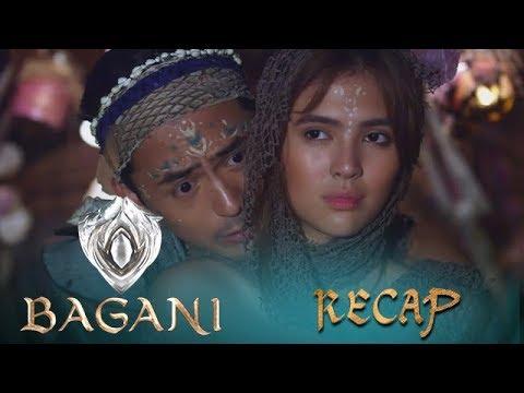 Bagani: Week 20 Recap - Part 2
