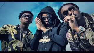 "Gucci Mane Video - Migos | K Camp | Rich The Kid | Gucci Mane Type Beat ""Pillsbury Doughboy"" (Prod. By @RLBeatz)"
