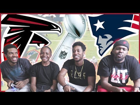TRASH TALK MADDEN TEAMPLAY! - Madden 17 Local Teamplay Gameplay