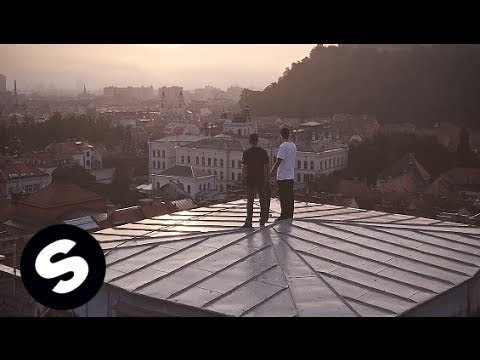 MOTi - House Of Now (Tiesto Edit) [Official Music Video]