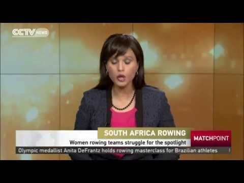 Match Point 28th February 2015