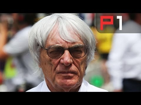 Bernie Ecclestone's F1 court case explained