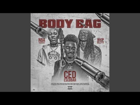 wooh da kid body bag