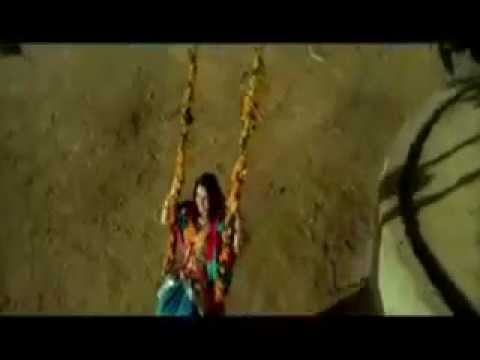Aaja We Aa Sajna.. Rahat Fateh Ali Khan Very Romantic Song With Sadnes.flv video