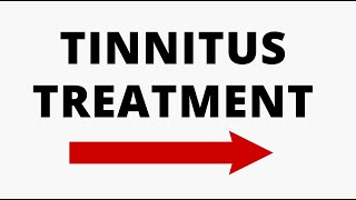 Tinnitus Cause - Ellen Discusses The Major Cause Of Tinnitus